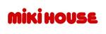 ミキハウスオフィシャルオンラインショップ
