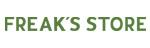 FREAK'S STORE ONLINE(フリークスストア)