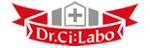 ドクターシーラボ公式オンラインショップ